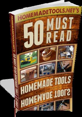 50mustreadebook_300.png