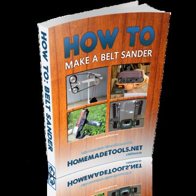 how_to_make_a_belt_sander.png