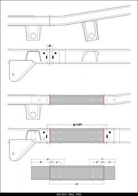 TJ-6 Frame Cuts.jpg