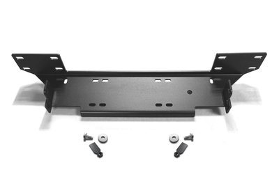 LoD-JWP1801-Signature-Series-Bumper-Winch-Plate-Cover-2018-Jeep-Wrangler-JL-Unlimited-JL.jpg