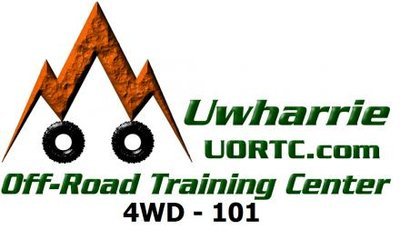 UORTC_LOGO_SHIRT_4WD_101.jpg