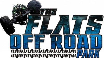 the flats offroad park logo.jpg