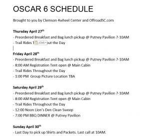 schedule Picture.jpg